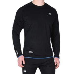 Oxford Cool Dry Layers Top