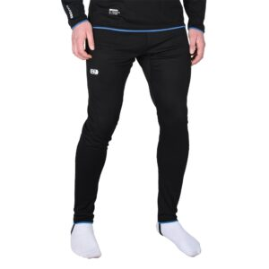 Oxford Cool Dry Layers Trousers