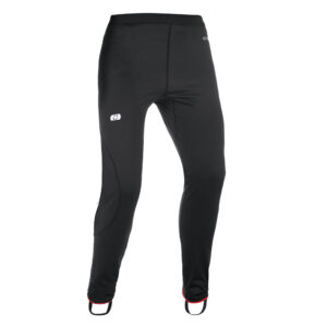 Oxford Warm Dry Layers Trousers
