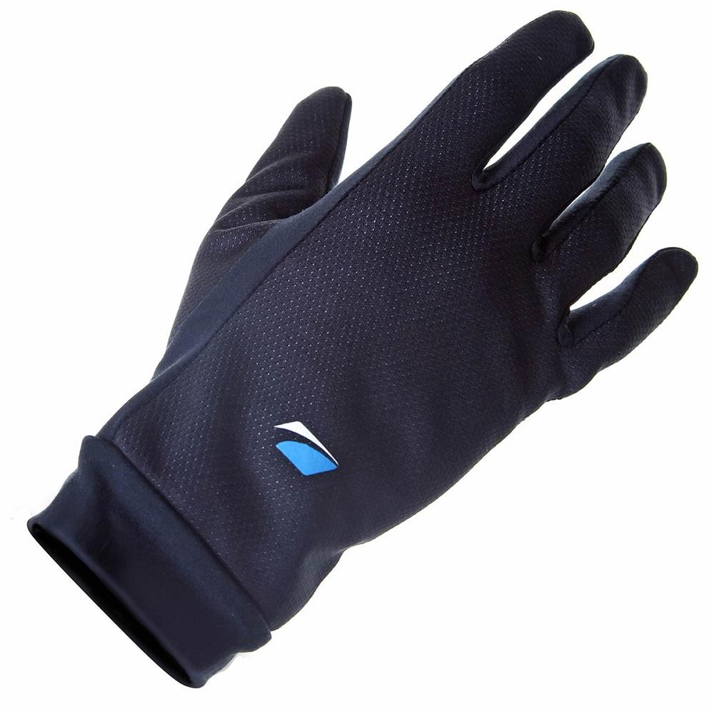 Spada Chill Factor2 Inner Gloves
