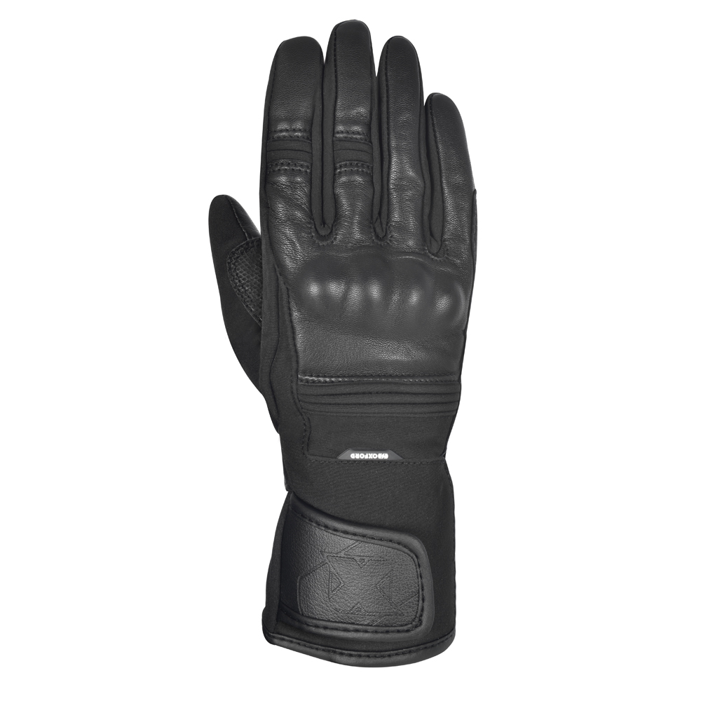 Oxford Calgary 1.0 Ladies Gloves