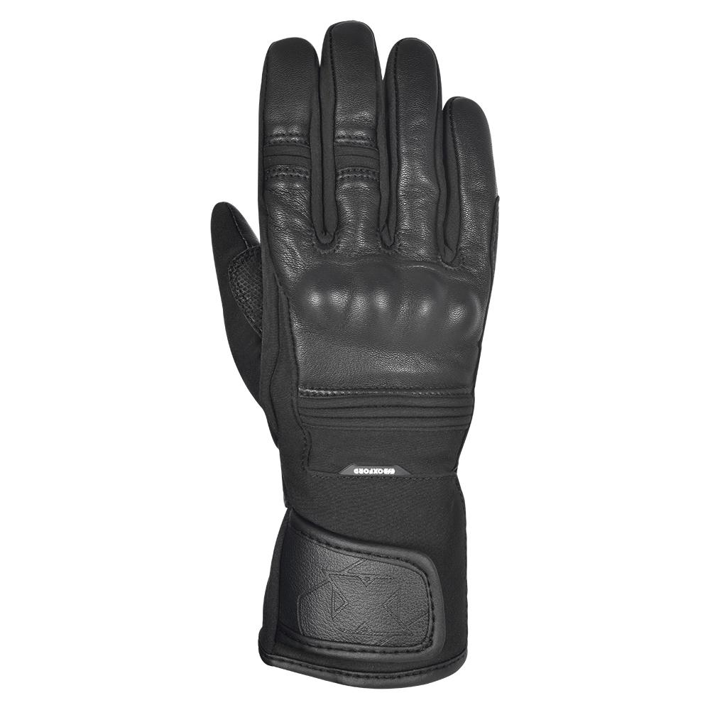 Oxford Calgary 1.0 Gloves
