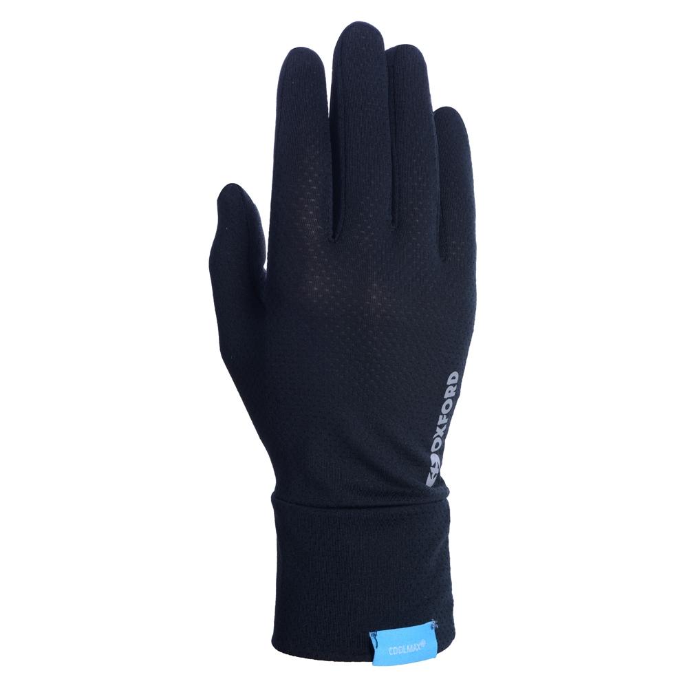 Oxford Coolmax Inner Gloves