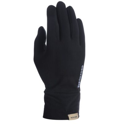 Inner Motorcycle Gloves