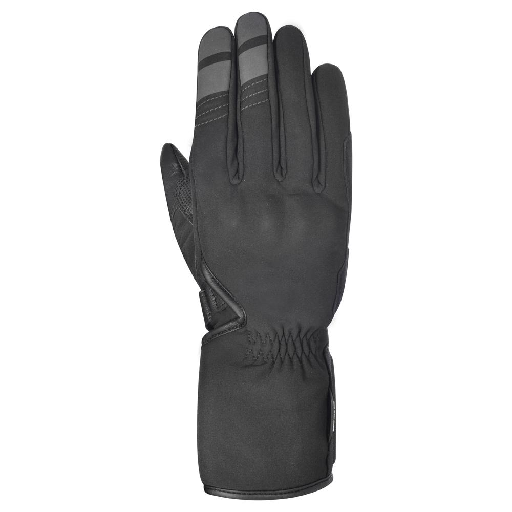 Oxford Ottawa Ladies Gloves