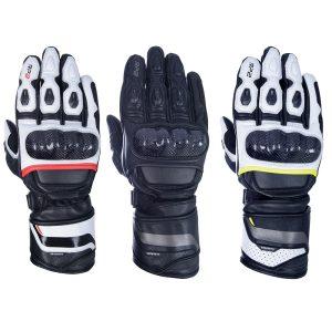 Oxford RP-2 2.0 Gloves