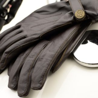 Ladies Motorcycle Gloves