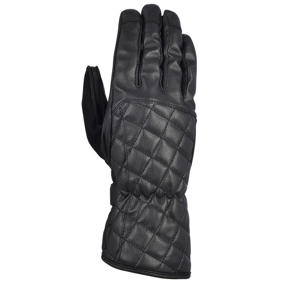 Oxford Somerville Ladies Gloves