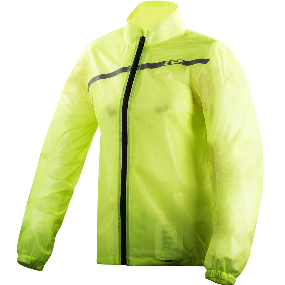 6543a1bad LS2 Commuter Ladies Over Jacket