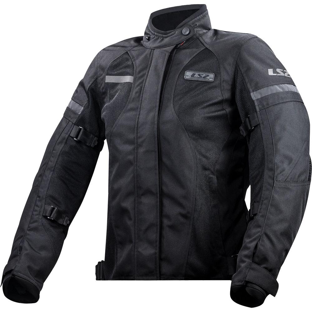 LS2 Dart Ladies Jacket