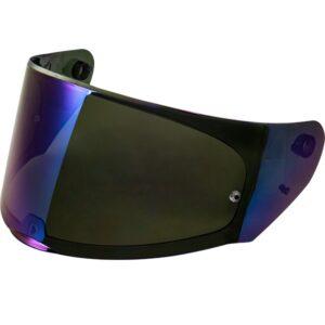 Motorcycle Helmet Visors & Pinlocks