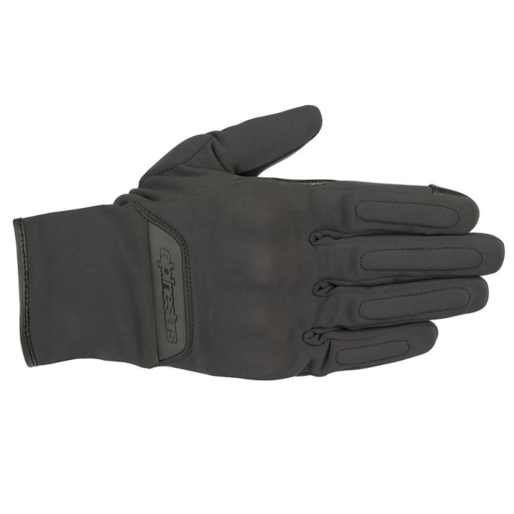 Alpinestars C-1 v2 Gore-Tex Gloves