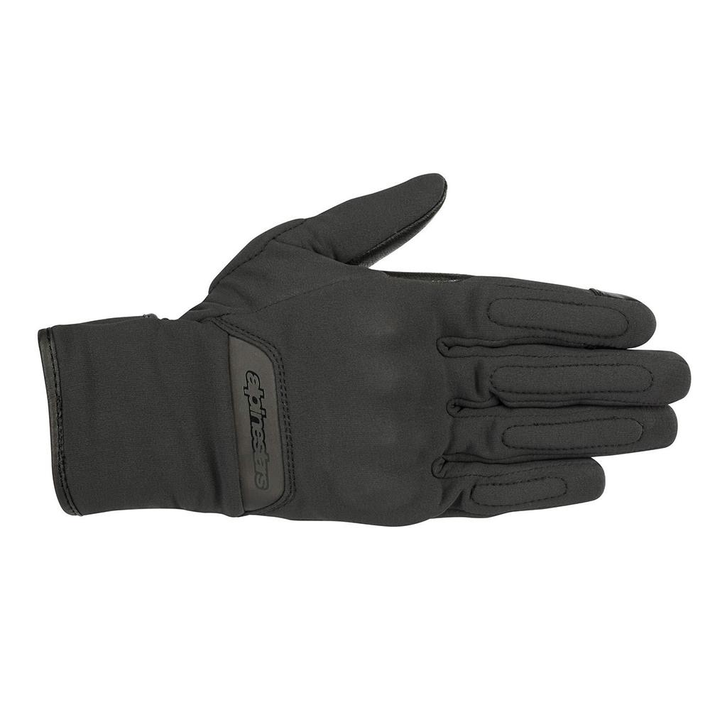 Alpinestars Stella C-1 v2 Gore-Tex Gloves