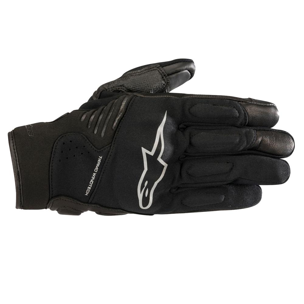 Alpinestars Stella Faster Gloves