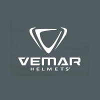Vemar Breeze Helmet Visor
