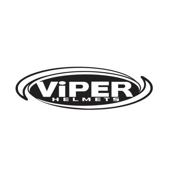 Viper Helmets Logo