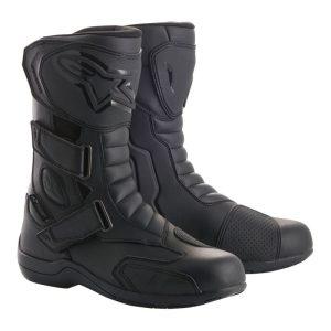 Alpinestars Radon Drystar Motorcycle Boots