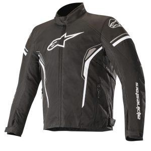 Alpinestars T-SP-1 Motorcycle Jacket