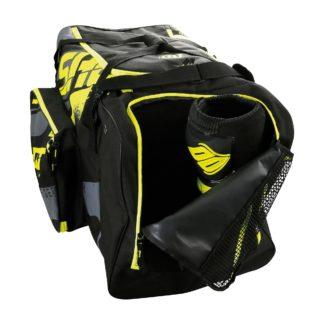 Motorcycle Kit Bags