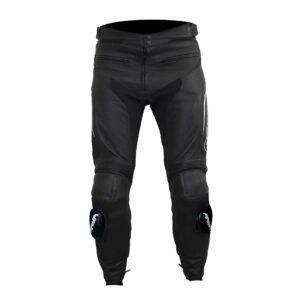 ARMR Moto Harada R Motorbike Trousers