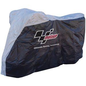MotoGP Rain Cover