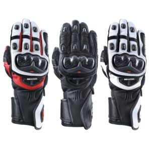 Oxford RP-2R Gloves