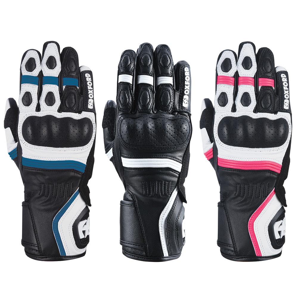 Oxford RP-5 2.0 Ladies Gloves