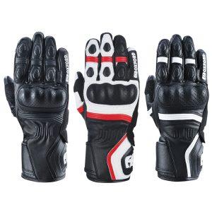 Oxford RP-5 2.0 Gloves