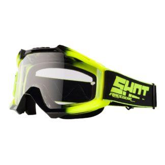 Off Road Helmet Goggles