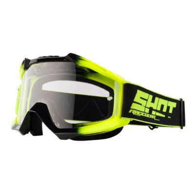 Off-Road Helmet Goggles