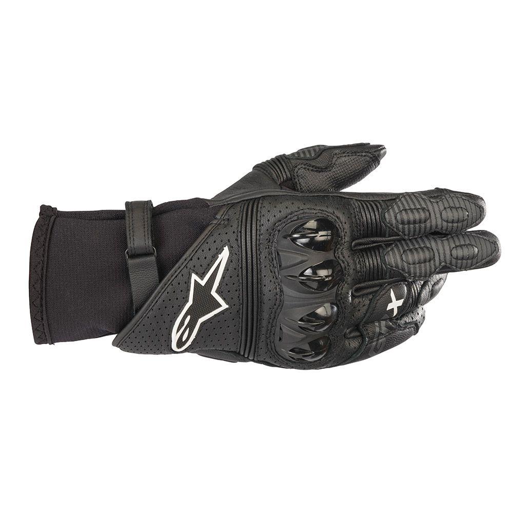 Alpinestars GP X v2 Gloves
