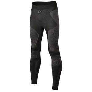 Alpinestars Ride Tech Winter Trousers