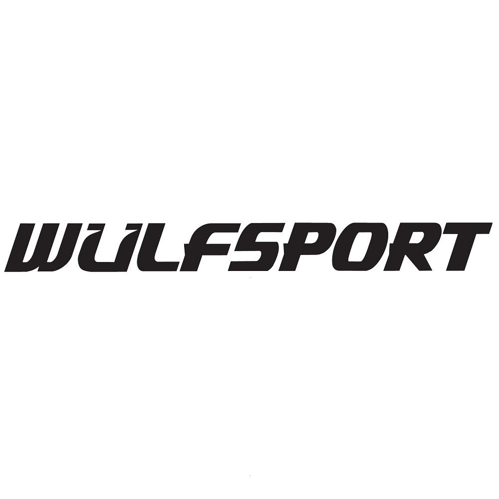 Wulfsport Kids Mud Stomper Wellington Boots Size 23