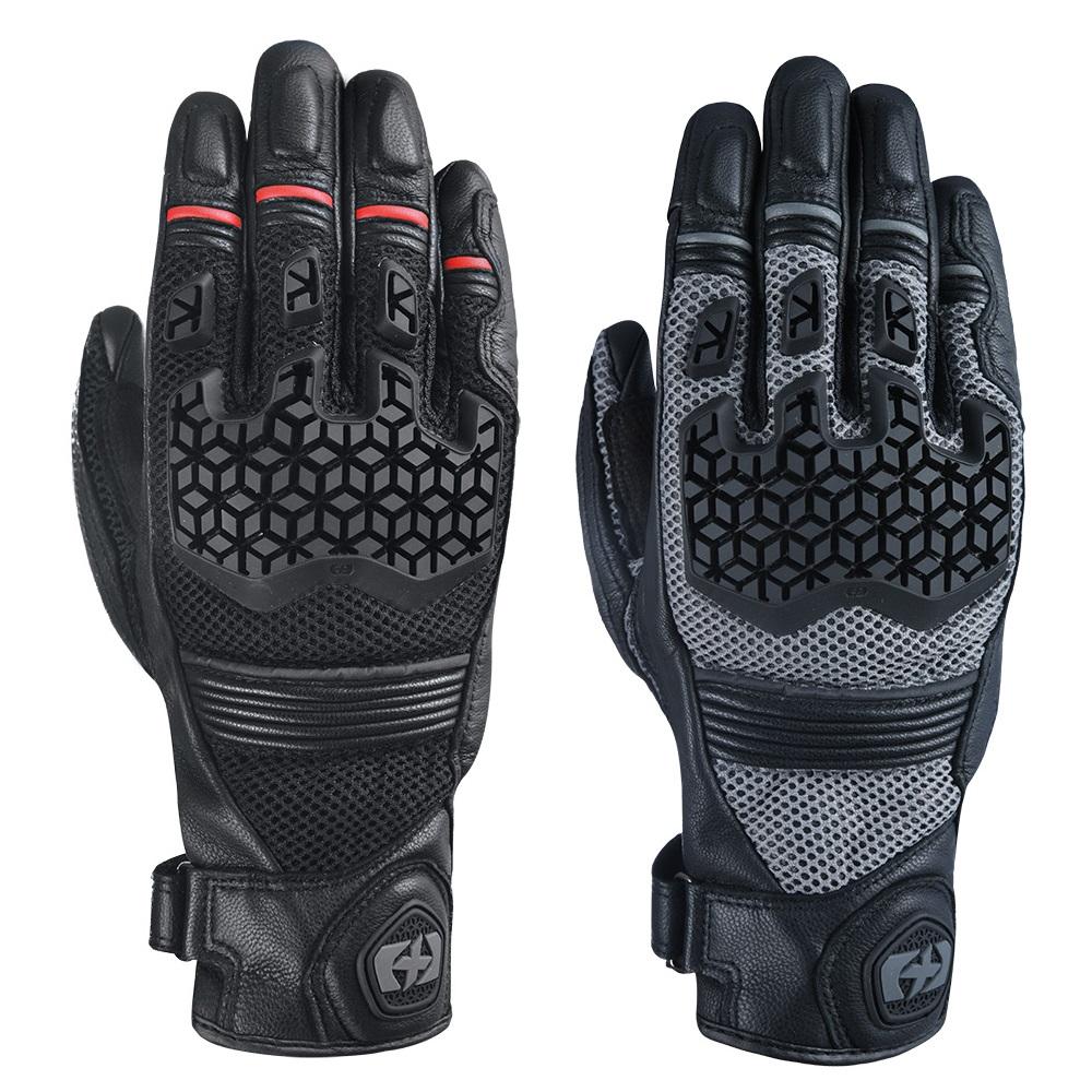 Oxford Rockdale Gloves