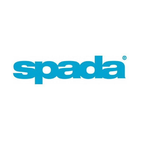 Spada Logo