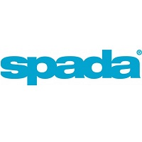 Spada Commute CE Motorcycle Jacket
