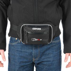 Oxford XW1s Waist Bag
