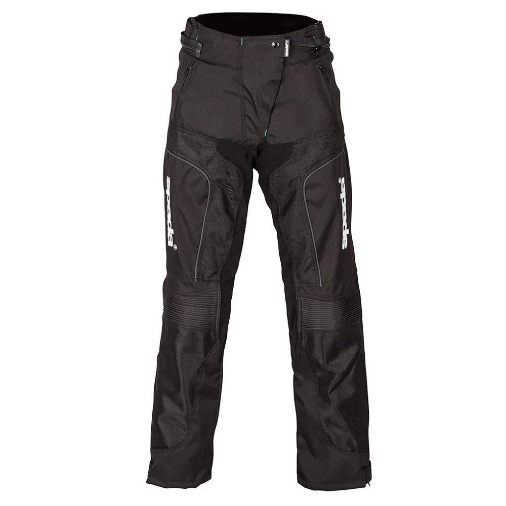 Spada Air Pro Seasons CE Trousers