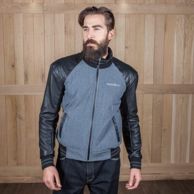 Men's Motorcycle Jackets