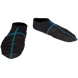 Spada Chill Factor2 Boot Liner