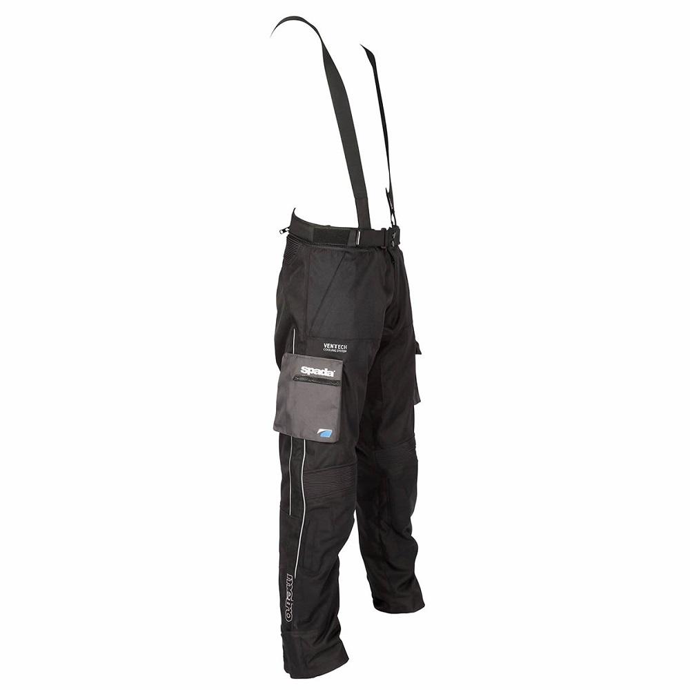 Spada Long Haul Trousers