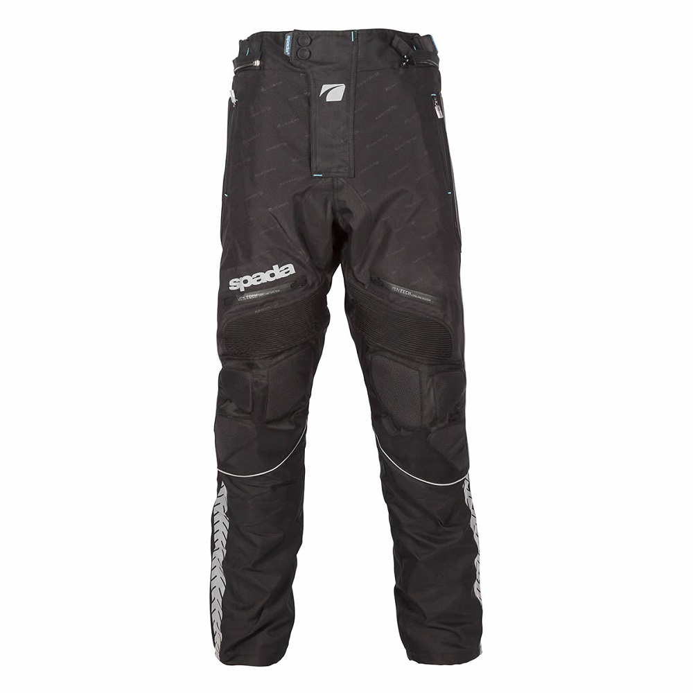 Spada Metro CE Trousers