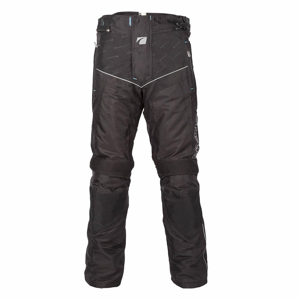 Spada Modena CE Trousers