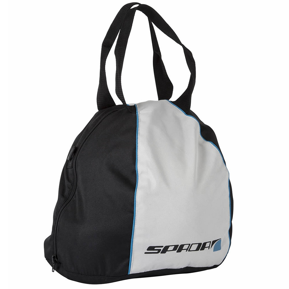 Spada Helmet Bag