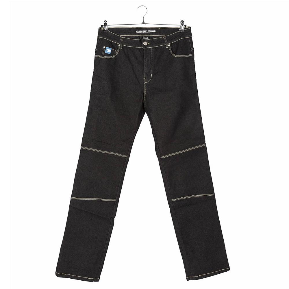 Spada Rigger Selvedge Jeans