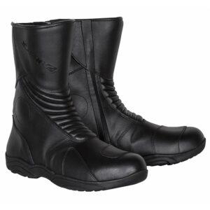 Spada Seeker 2 Motorcycle Boots