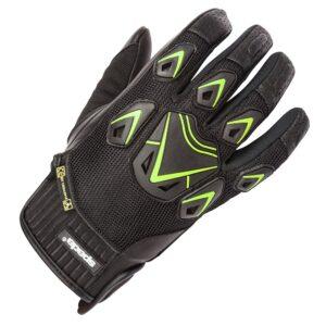 Spada Air Pro Gloves