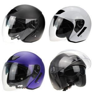 Viper RS-v12 Autoroute Plain Helmet