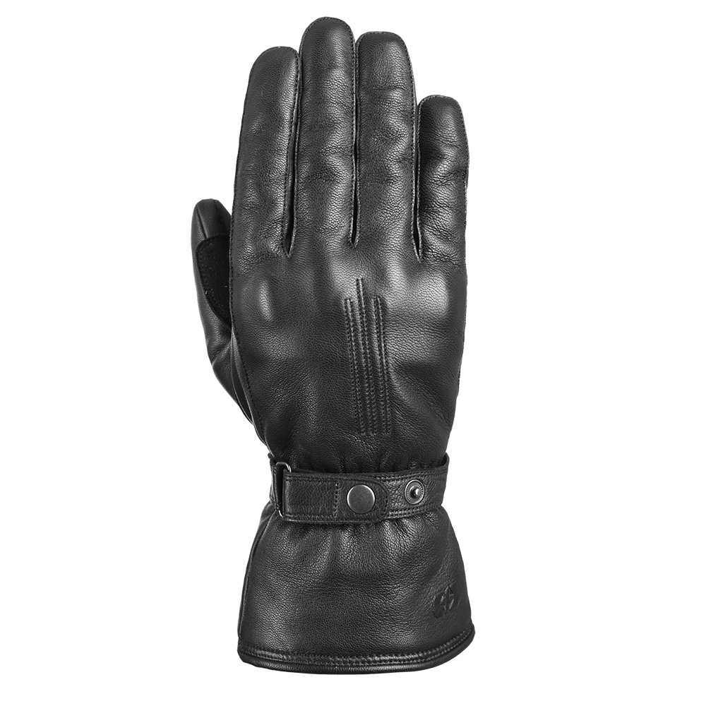 Oxford Holton WP Gloves