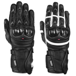 Oxford RP-2R WP Gloves